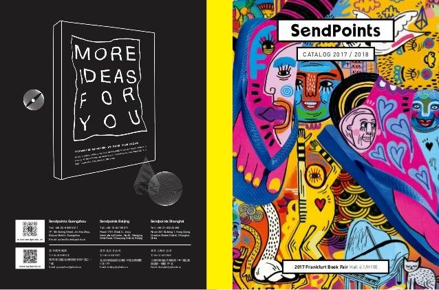Graphic Design Titles Send Points Catalog 2017,Fashion Designer In Spanish