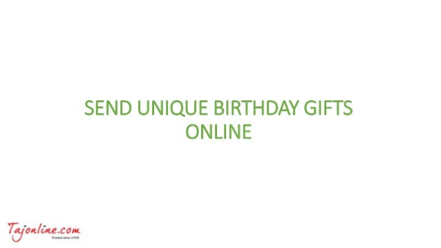 Send Unique Birthday Gifts Online 1 638cb1496383017