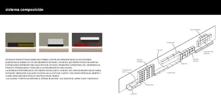 Seneb mobiliario de hogar for Mobiliario de hogar