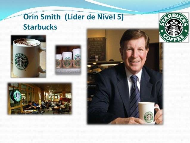 Orin Smith