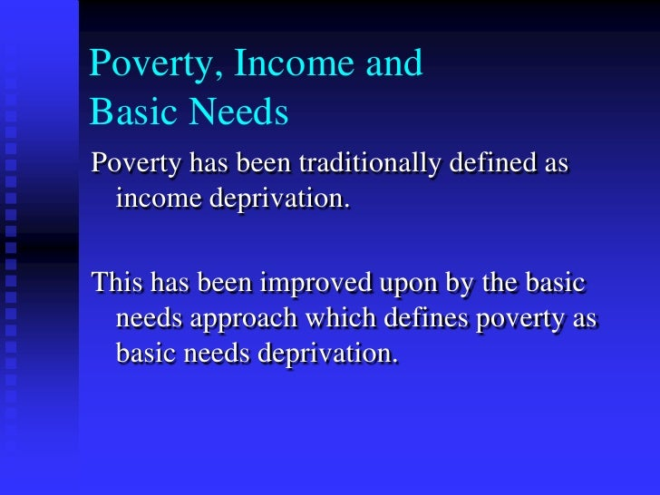 poverty and famines an essay on entitlements and deprivation Poverty and famines: an essay on entitlement and deprivation by amartya sen an opinion on merits and demerits of entitlement approach this book focuses on.