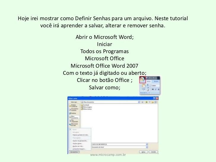 Cisco ICND 1 Руководство