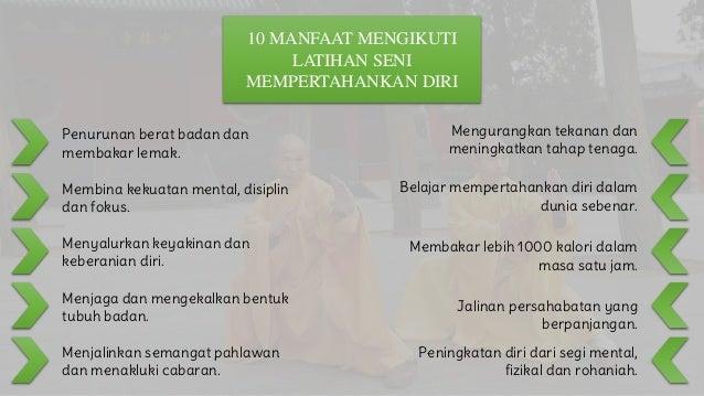 Seni Bela Diri Tamadun Cina Titas Universiti Malaya 2016