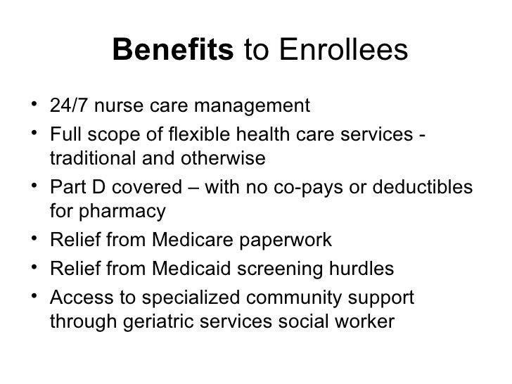 Medicar Smash Repairs Campbelltown: Medicare Medicaid Benefits