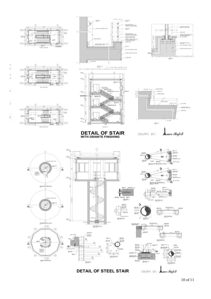 senior architecture draughtsman auto cad draftsman shopdrawing cv goo