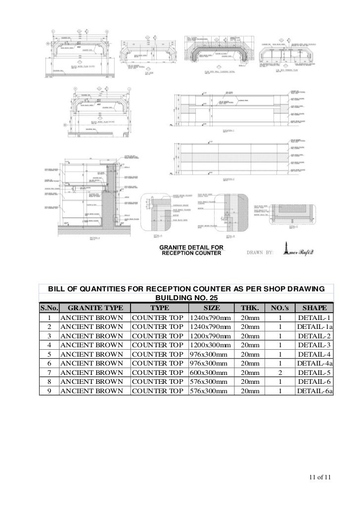 Senior Architecture Draughtsman Auto Cad Draftsman Make Your Own Beautiful  HD Wallpapers, Images Over 1000+ [ralydesign.ml]