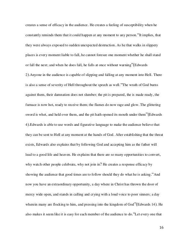 senior essay examples