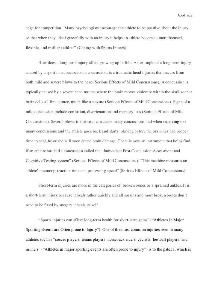 Esl admission essay writers service gb