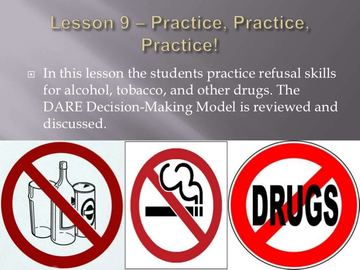 drugs and the effects on youth There are different types of treatment for drug abuse but the best is to prevent it  (national institute on drug abuse) also in spanish effects of drugs.