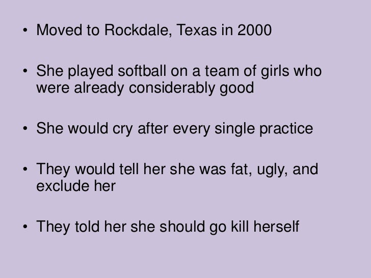 rockdale senior singles Rockdale defeated the rams 3-0 with three singles wins from senior timia it's impressive for the girls because they won it in straight lines, rockdale head.