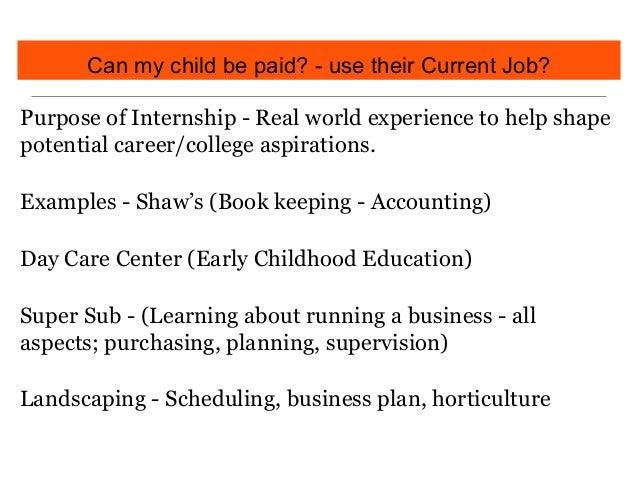 senior day care center business plan