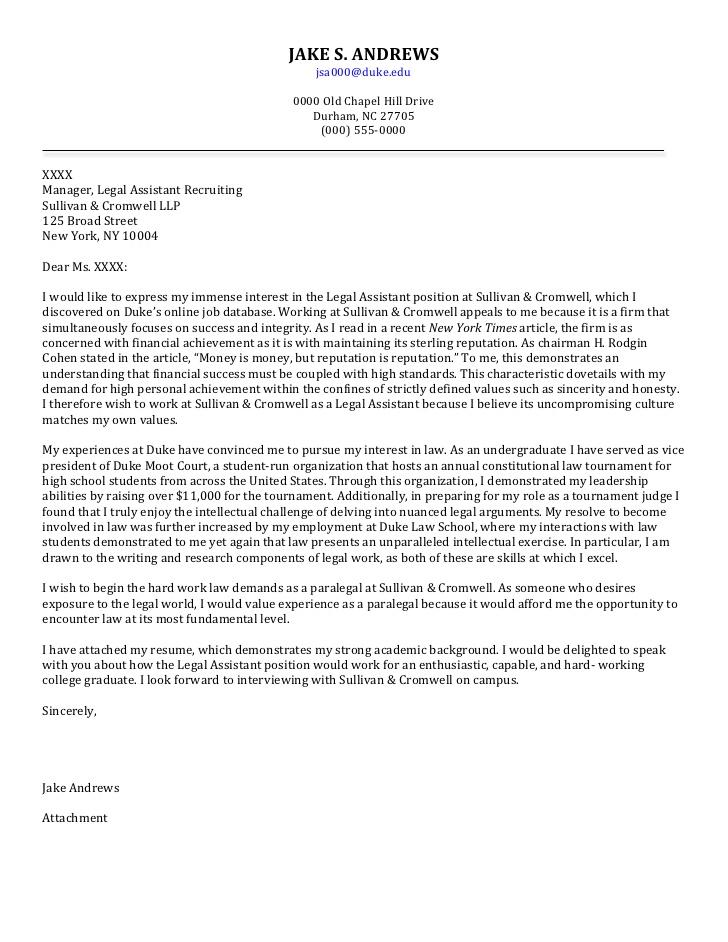 senior-cover-letter-law-1-728 Template Cover Letter For Scholarship Company Lqwjrv on