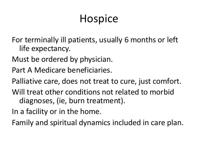 Is Home Instead Senior Care Medicare Certified
