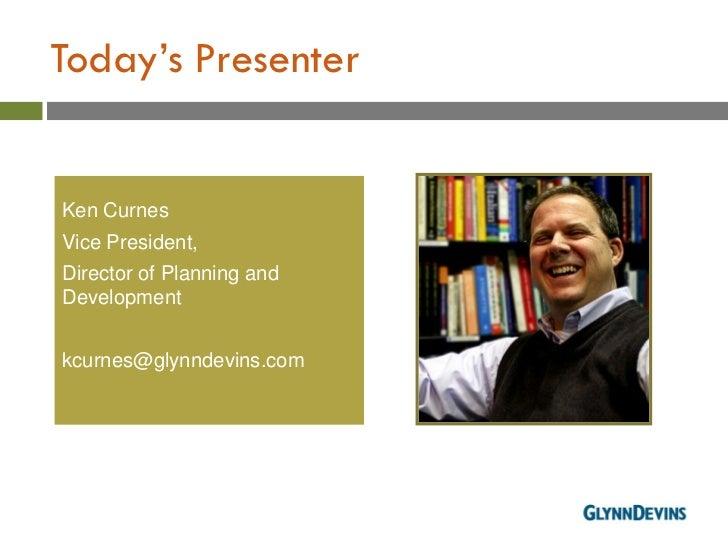 Senior Living Trends 2011 Slide 2