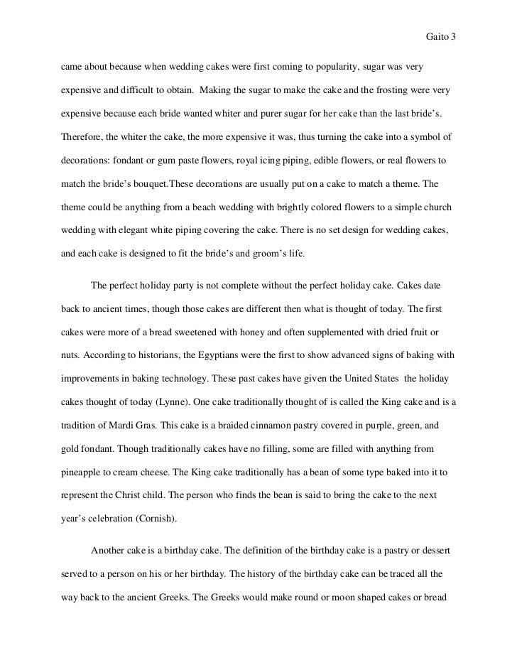 nation state essay montclair state