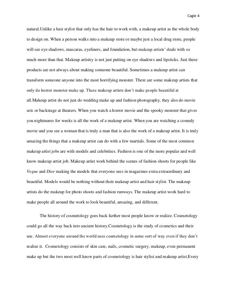 Dissertation structure help and answers questions
