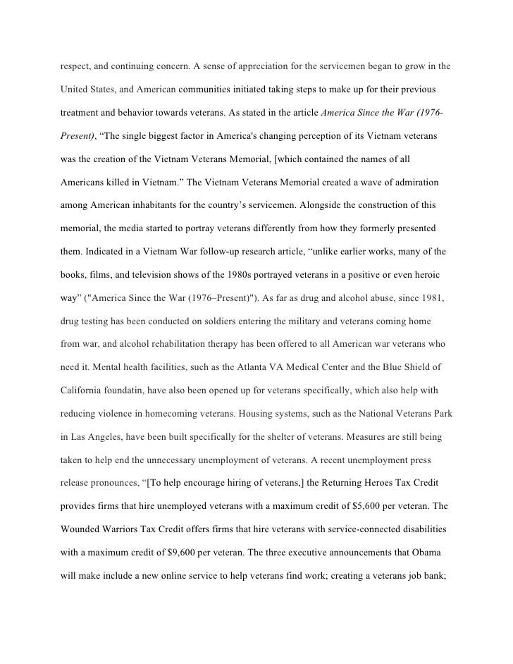 why are soldiers heroes essay