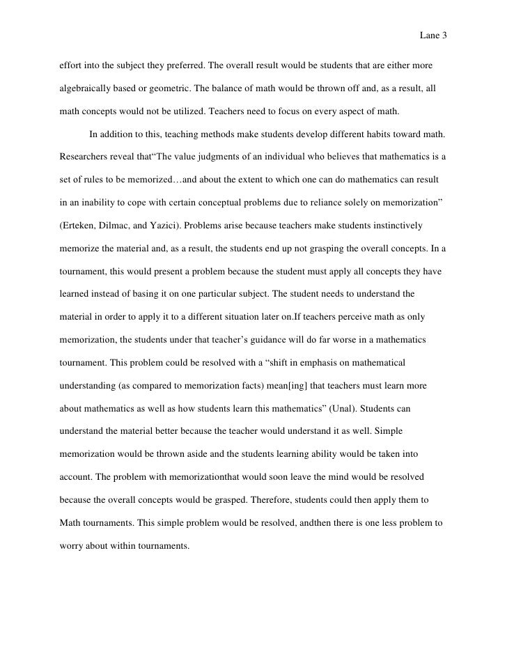Thesis statement technology in education essays french