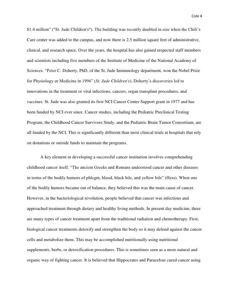 english essay contests uk