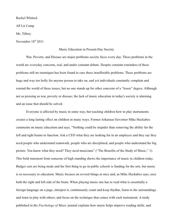 Thesis Statements For Persuasive Essays  A Level English Essay also Is A Research Paper An Essay Writing A Great Research Paper Motivational English Essays