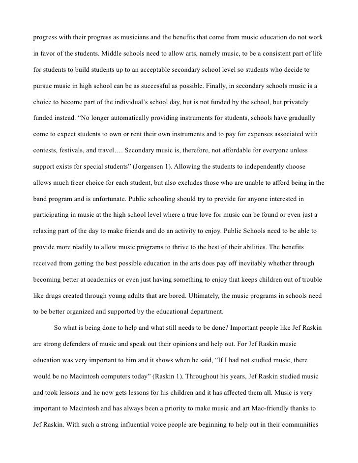 senior project research paper  3 progress