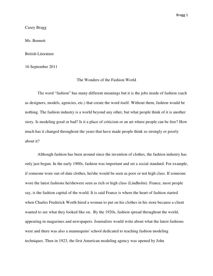 conclusion paragraph for a research paper protecno srl rawnie 15 2016 conclusion paragraph for a research paper jpg