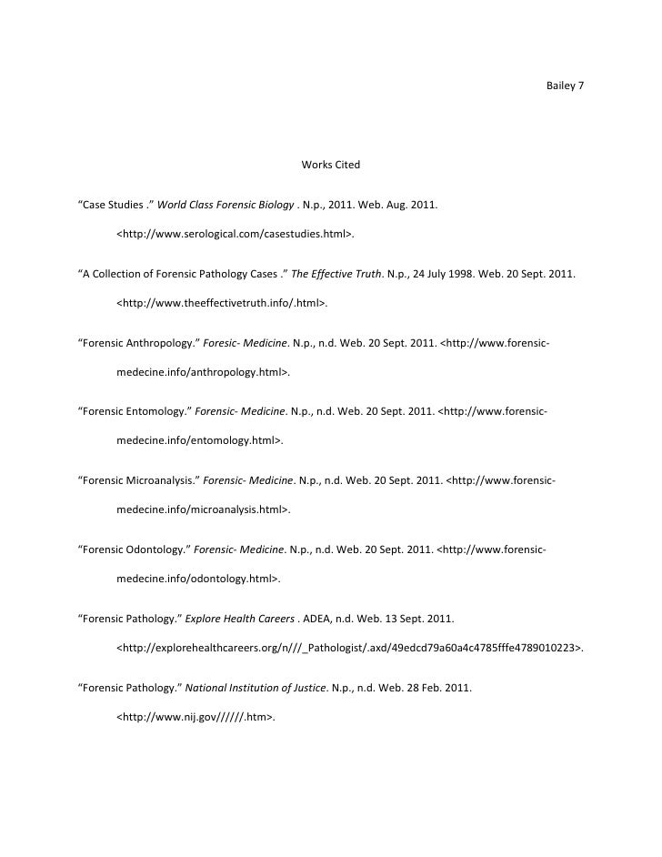 100 Technology Topics for Research Papers