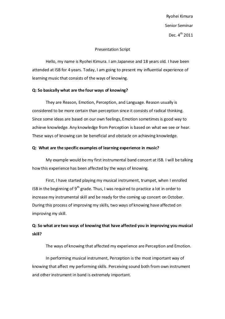 anchoring script for convocation ceremony 300 000 essays essays » miscellaneous » sports anchoring script for  convocation ceremony by ashwinishekhar master of ceremony tips.