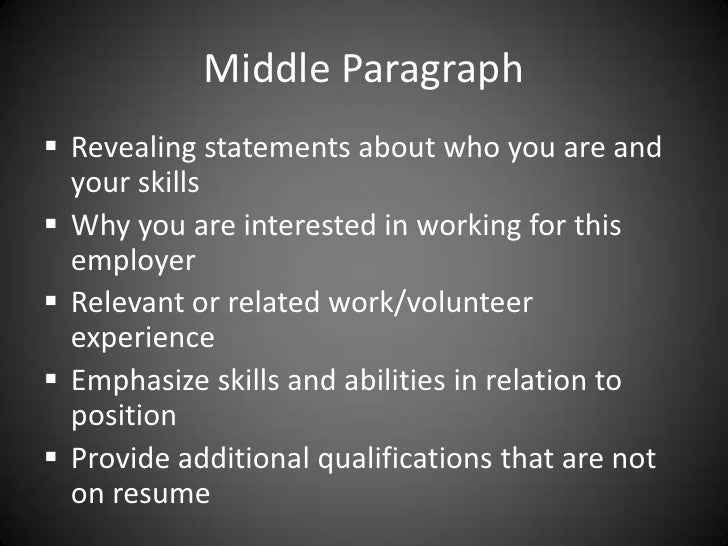cover letters and resume cover letters letter sample and cover       letter example Timos us