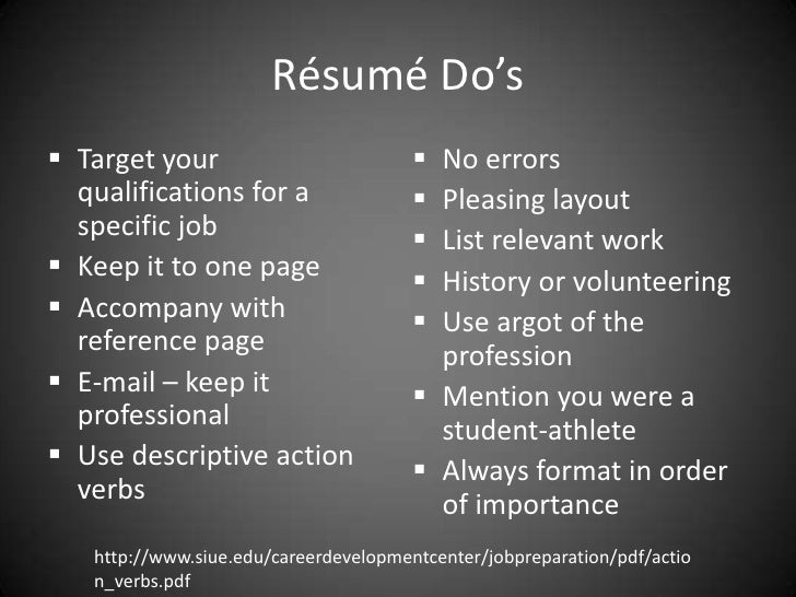 seniors resumes cover letters thank you notes