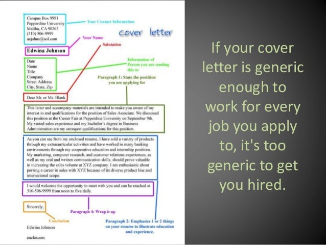 Cover Letter Notes. Cover Letter And Resume Simple Notes To Write ...