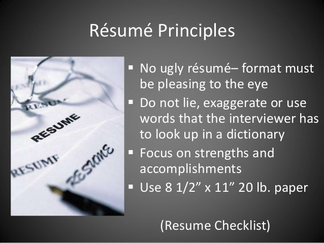seniors resumes cover letters and thank you notes