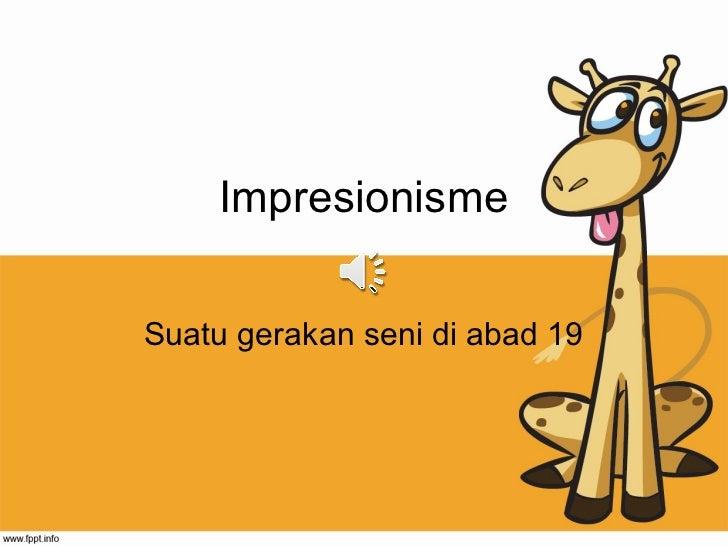 Cartoon Powerpoint Templates
