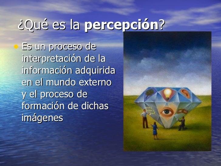 Sensaci n y_percepcion_los_sentidos_subgraduado Slide 3