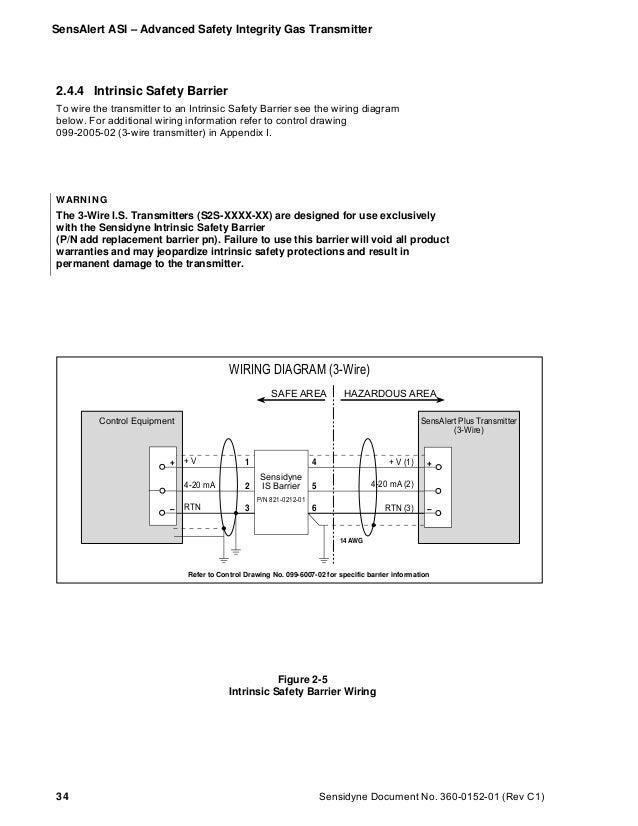 4 wire fan wiring, 4 wire plug wiring, 4 wire connector wiring, 4 wire load cell wiring, 4 wire led wiring, 4 wire sensor wiring, 4 wire rectifier wiring, 4 wire motor wiring, 4 wire thermostat wiring, 4 wire pressure transmitter wiring, on 4 wire proximity switch wiring diagram