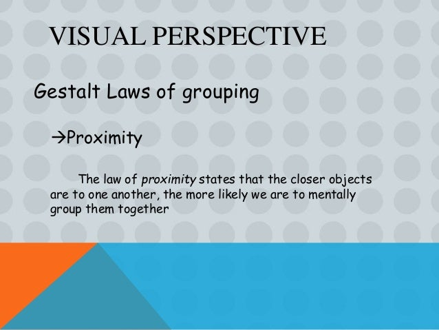 types of perceptual blocks What are perceptual blocks that influence views when it comes to critical thinking source(s): perceptual blocks you can only upload files of type.