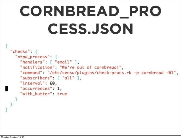 CORNBREAD_PRO CESS.JSON  Monday, October 14, 13