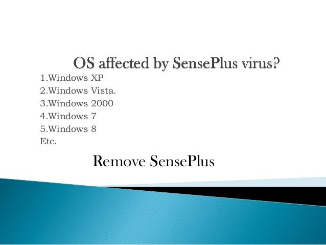 how to get rid of virus on windows 7 free