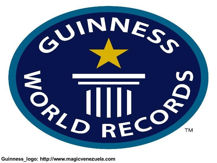 Guinness_logo: http://www.magicvenezuela.com