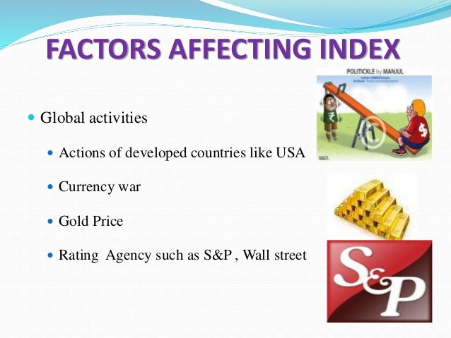 macro economic factors affecting oil and gas industry in india 13 factors affecting the indian oil and gas sector  oil india limited  the indian oil and gas sector: recent developments, growth and prospects .