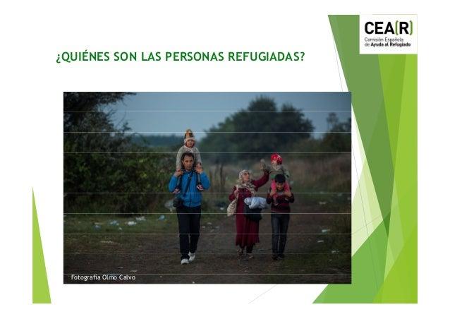 Sensibilizacion secundaria CEAR Slide 3