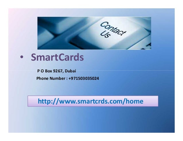 Sensible business credit cards 4 reheart Image collections