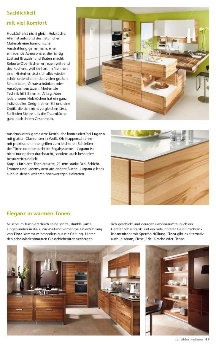 Sensibler+Wohnen+2010.2011.pdf