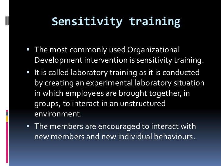 sensitivity-training-1-728.jpg?cb=1324269543