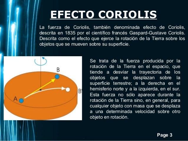Sensor De Tipo Coriolisis