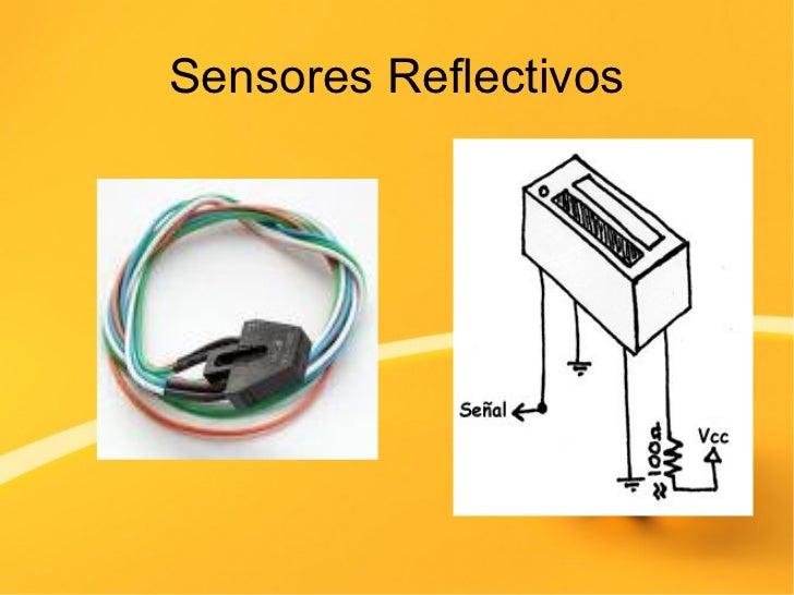 Sensores de luz - Sensor de luz precio ...