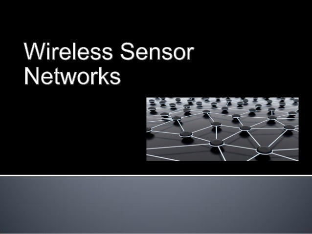  Large scale sensor networks are only recently emerging with alarge spectrum of applications . Distributed relaying will...