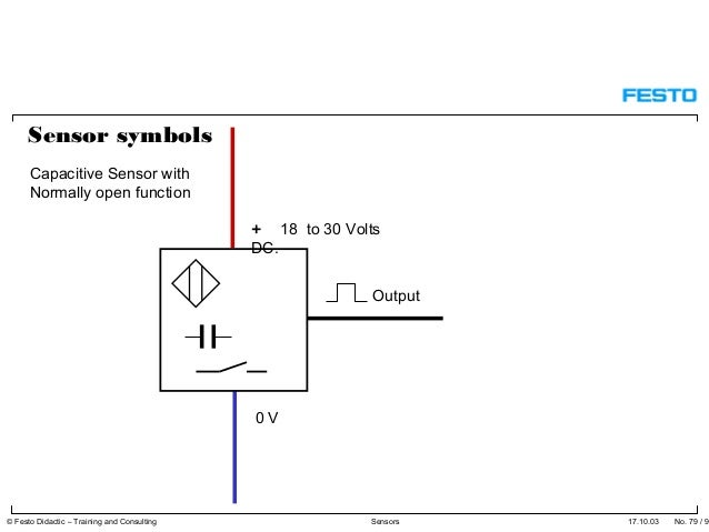 Inductive Sensor Schematic Symbol - Trusted Wiring Diagram •