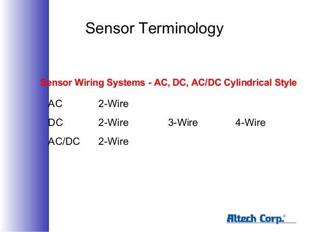 Sensors2006