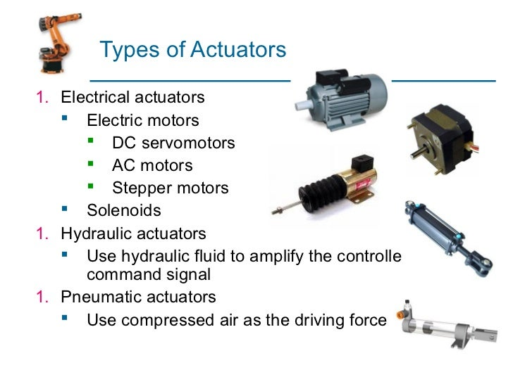 sensors and actuators Garage Door Sensor Circuit Diagram Balluf Sensor Wiring Diagram